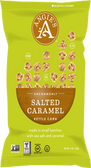 Angie's Kettle Corn - Uncommonly Salted Caramel -6oz