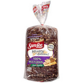Sara Lee Hearty & Delicious 100% Multigrain Bread -20 oz
