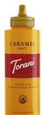 Torani Caramel Sauce -64oz