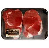 Beef Filet Mignon Steak -2 LB