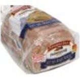 Pepperidge Farm Farmhouse Bread  Sourdough -24 oz