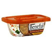 Beneful Prepared Meals Roasted Chicken Recipe Dog Food - 10 Oz