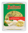 Buitoni Four Cheese Tortellini -9 oz