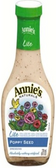 Annie's - Lite Goddess Dressing -8oz