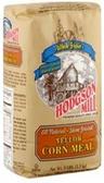 Hodgson Mill - Yellow Cornmeal -2lb.