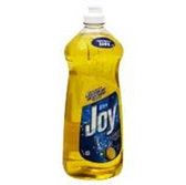 Joy Lemon Twist Liquid Dish Detergent -30 Fl. Oz