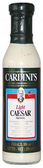 Cardini's - Light Caesar Dressing -12oz
