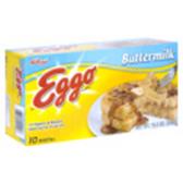 Kellogg's Eggo Buttermilk Waffles -10 ct