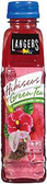 Langers - Hbiscus Green tea -14oz