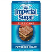 Imperial Sugar Powdered Sugar -32 oz