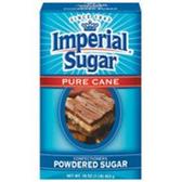 Imperial Sugar Powdered Sugar -32 oz