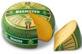 Beemster - Graskaas -per/lb.