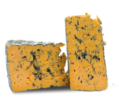 Blacksticks - Blue Cheese -per/lb.