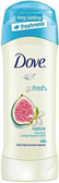 Dove Go Fresh - Restore -1 stick