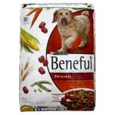 Beneful Original - 31.1 Lb