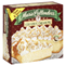 Marie Callender's Coconut Cream Mini Pies, 7.5oz