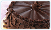 Chocolate 3-Layer