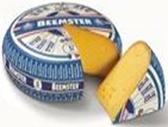 Beemster - 2% Milk -per/lb.