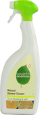 Seventh Generation - Natural Shower Cleaner -32oz