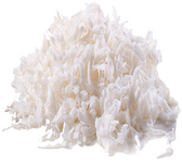 SunRidge Farms - Medium Shredded Coconut -1 lb