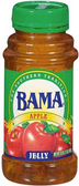 Bama - Apple Jelly -32oz