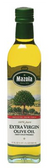 Mazola Olive Oil - 17 oz