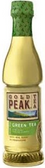 Gold Peak Tea - Green Tea -59oz