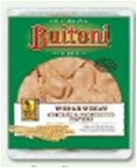 Buitoni Whole Wheat Chicken & Prosciutto Ravioli FamilySize-20oz