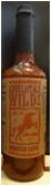 Absolutely Wild Barbecue Sauce -26.5oz