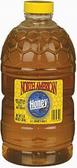 North American Honey -44oz