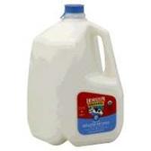 Horizon Organic 1% Milk - 1 Gal