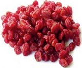 SunRidge Farms - Dried Cherries -1 lb