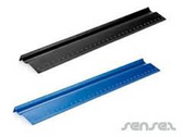 Flexi Ruler-1ct