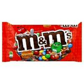 M&M's Peanut -19.2 oz