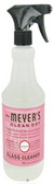 Mrs. Meyer's Countertop Cleaner - Lavender -16oz