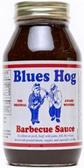 Blue's Hog - Barbecue Sauce -16oz