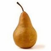 Bartlett Pear - lb