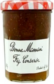 Bonne Maman - Fig Preserves -13oz