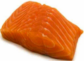 Atlantic Salmon Fillet -32oz
