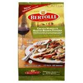 Bertolli Classic Meal for Two, Chicken Margherita Chicken, 24oz