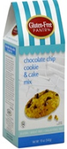 Gluten Free Pantry Chocolate Chip Cookie and Cake Mix -19oz