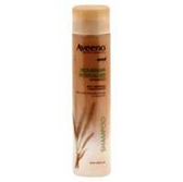 Aveeno Active Naturals Nourish Revitalize Shampoo - 10.5 Oz
