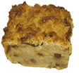 Bread Pudding -1ct
