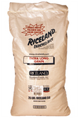 Riceland Extra Long Grain Rice -20 Lb