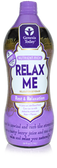 Genesis Today - Relax Me -59oz