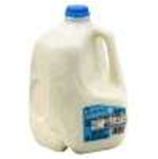 Borden Whole Milk - 1 Gal
