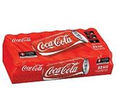 Coca-Cola Classic 1