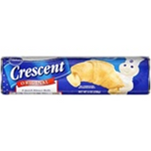 Pillsbury Original Crescents