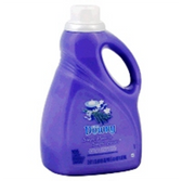 Downy Liquid Fabric Softener Lavendar -67 oz