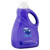 Downy Liquid Fabric Softener Lavendar -67 oz